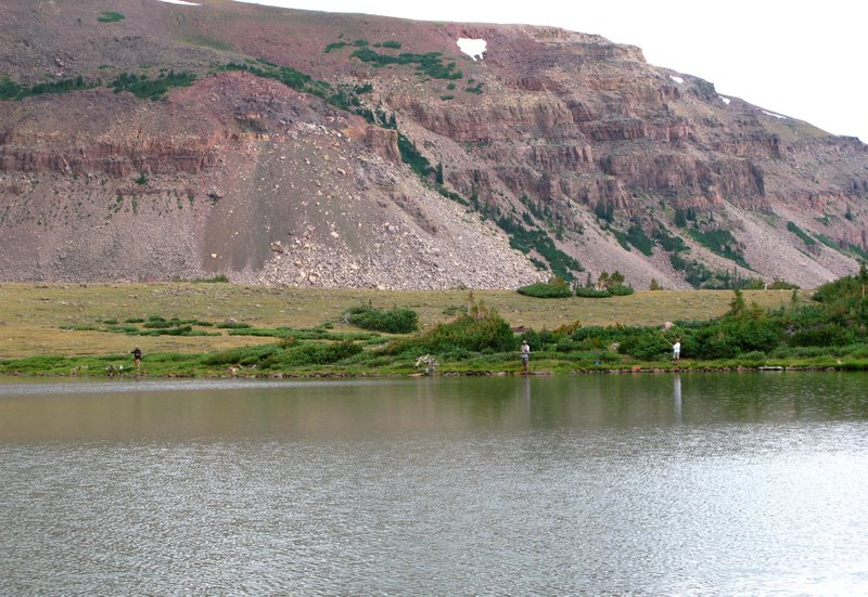 4889 - Uintas - Gilbert Lake.jpg