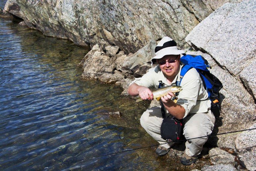 497_wade_Cut-trout.jpg