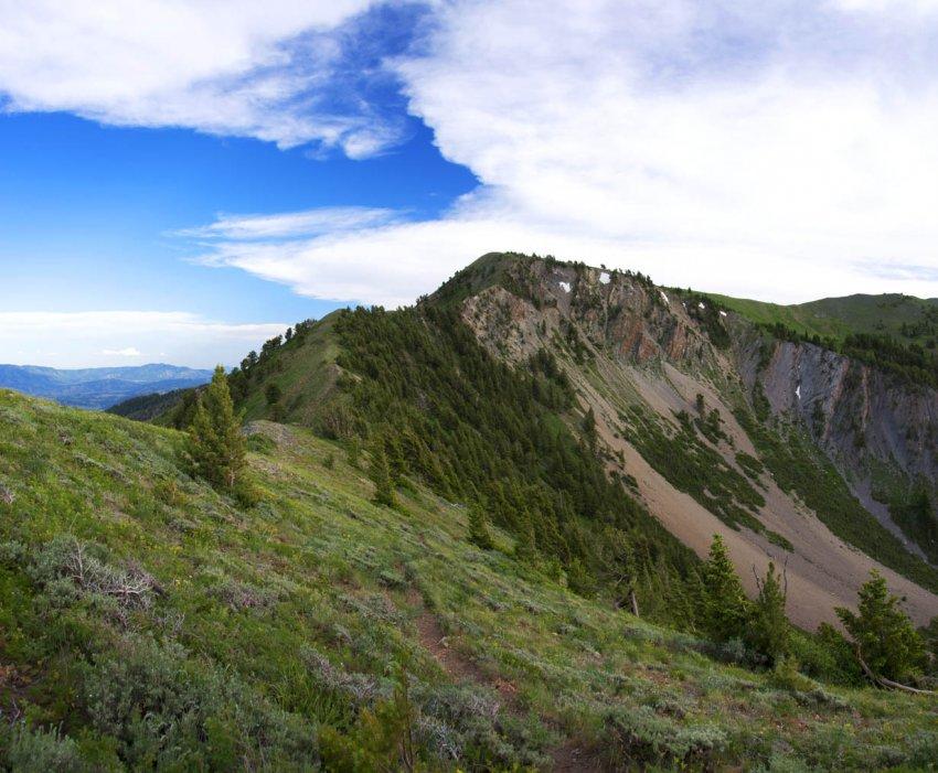 53_cond-ridge_Panorama_18%.jpg