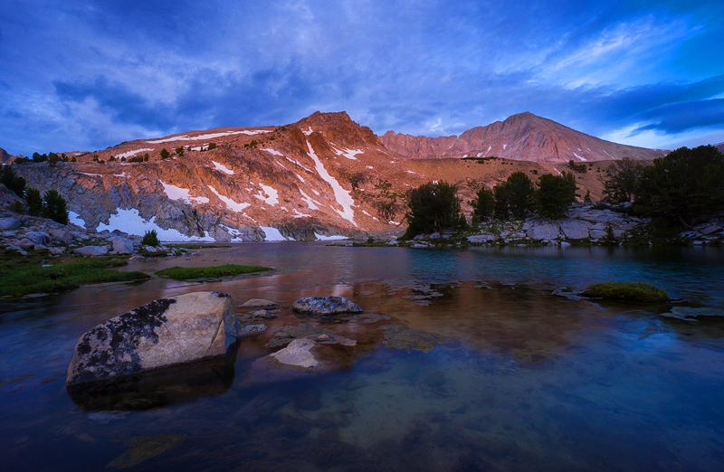 546-sapphire lake big boulder lakes-800px.jpg