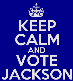 5683539_keep_calm_and_vote_jackson.png