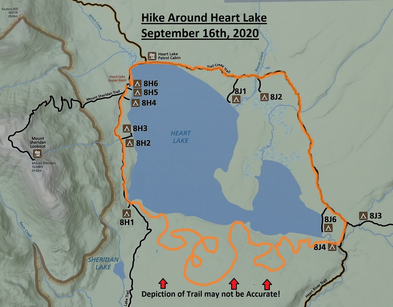 5J5A5239 - Around Heart Lake.jpg