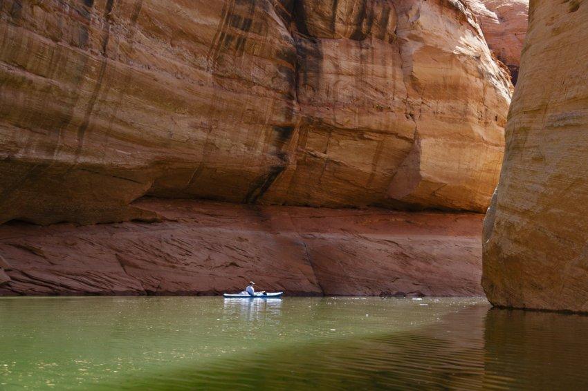 6.1.17 Stan kayaking on green water.jpg