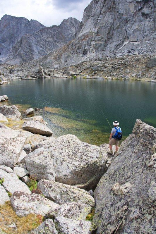 796_wade-miller-lake.jpg