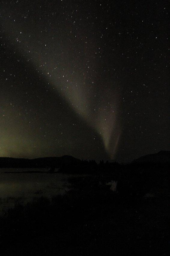 8.31 Aurora-23.jpg
