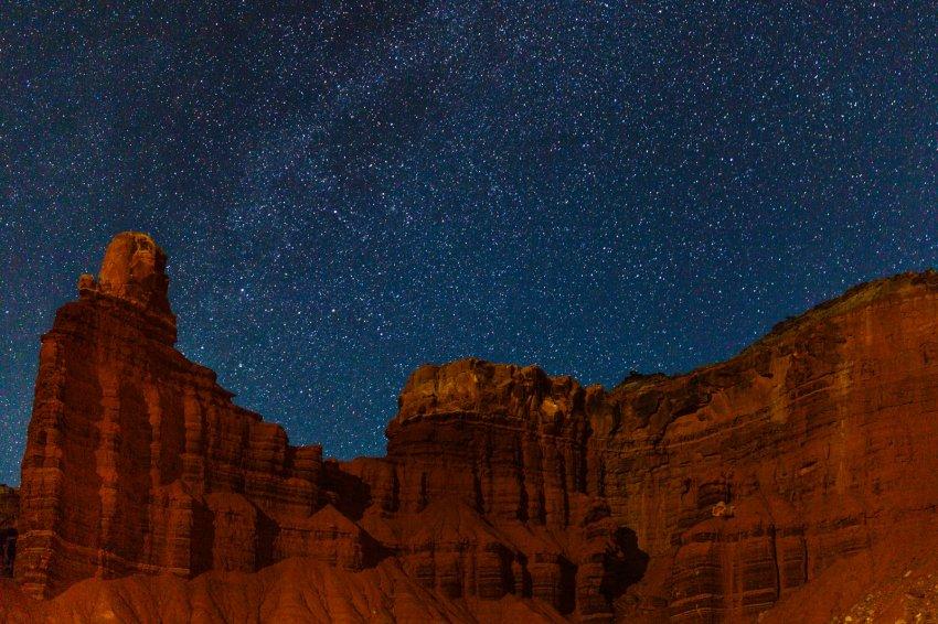 8.7.16 Chimney Rock and Milky Way.jpg