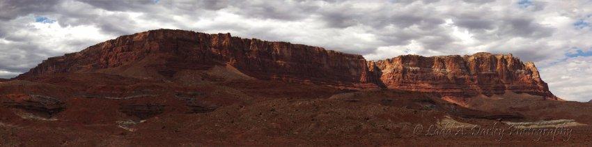 90_vermilion-cliffs_panorama_23%.jpg