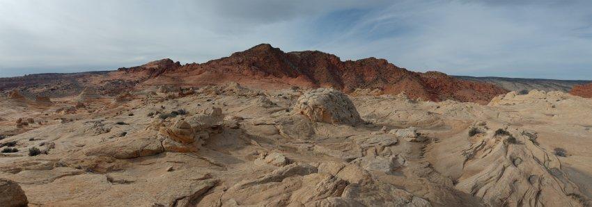 _DSC2624 Panorama.jpg