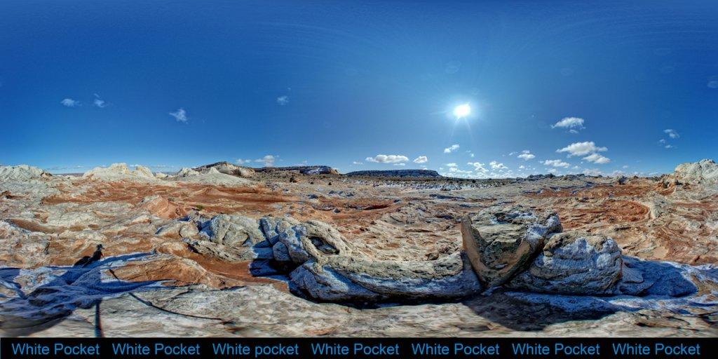 _DSC3830 Panorama1280.jpg