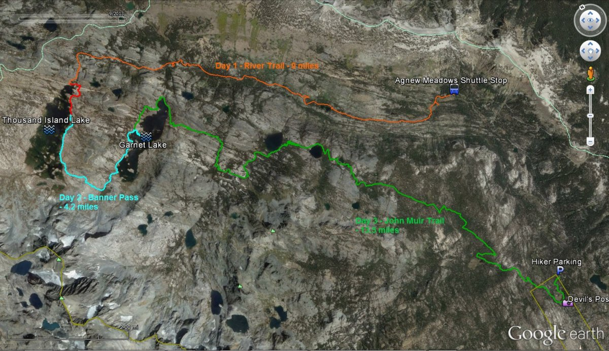 AA Route.jpg