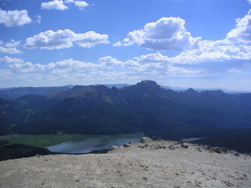 Absaroka Pinnacles From Mount Sublette.jpg