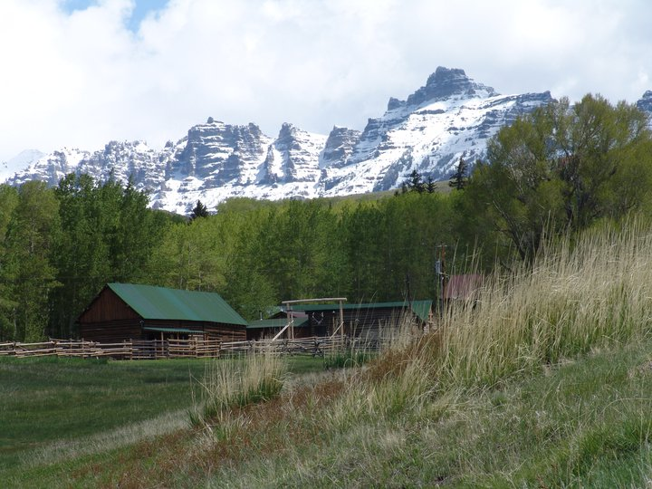 Absaroka Ranch In June.jpg