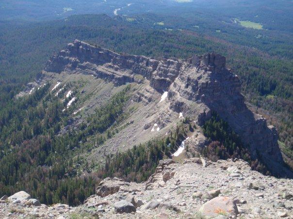 Absaroka Sublette Peak From Mount Sublette.jpg