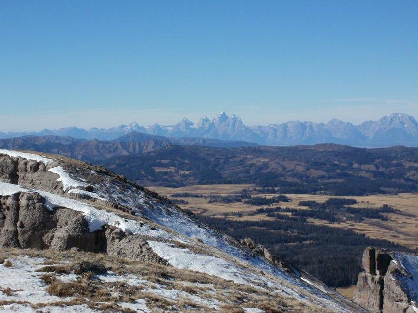 Absaroka TOW 102514 Teton View.jpg