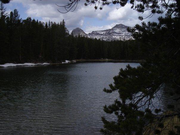 Absaroka Virgin Lake.jpg