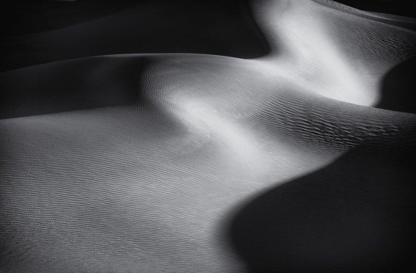 Abstract Dunes.jpg