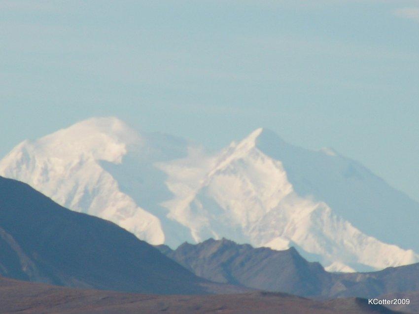Alaska 2009 126.jpg