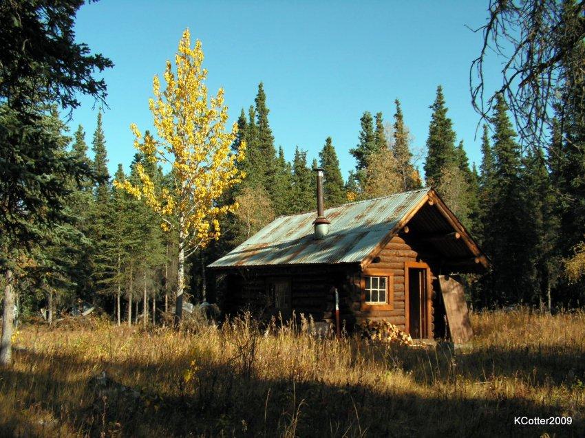 Alaska 2009 143.jpg