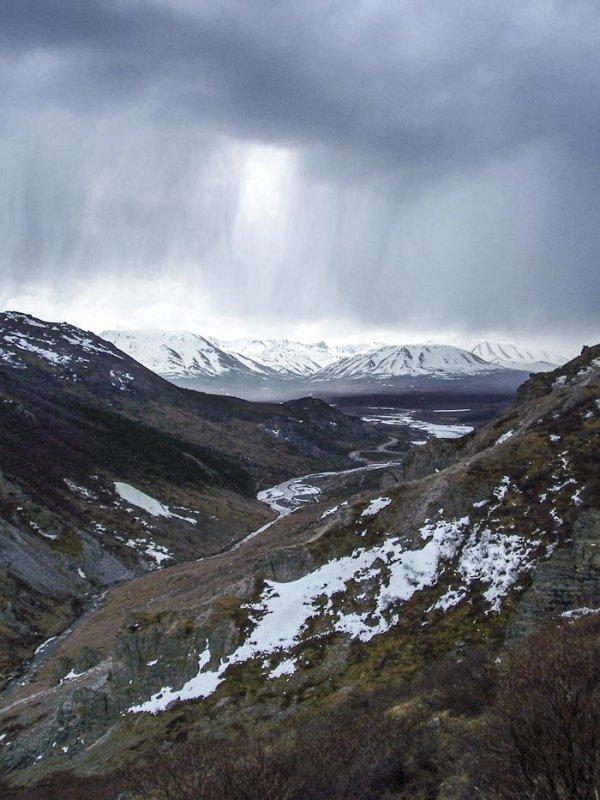 Alaska Rain Shadow Laura Zirino.jpg