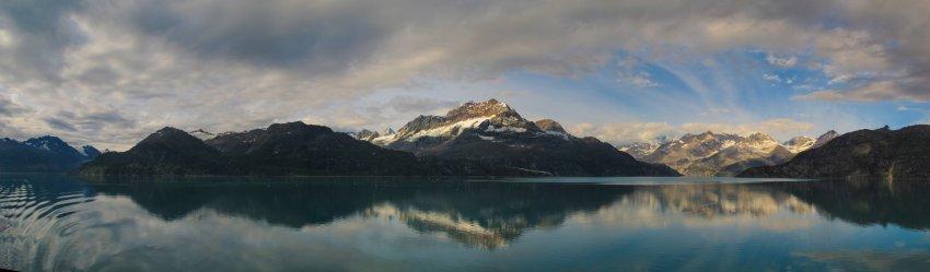 Alaska_29.jpg