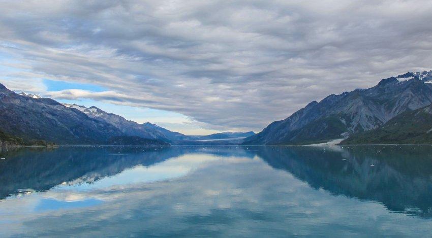 Alaska_29a-1.jpg