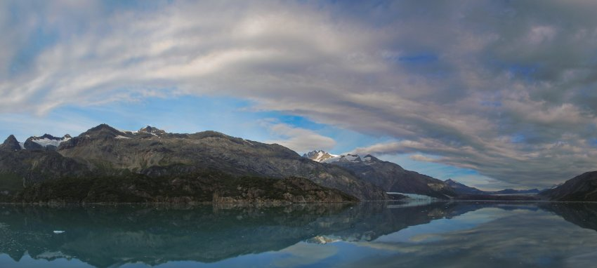 Alaska_29a.jpg