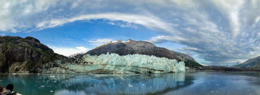 Alaska_29b-2.jpg