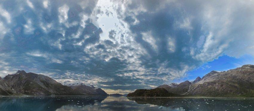 Alaska_29d-2.jpg