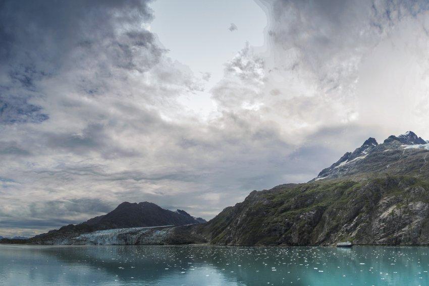 Alaska_29h-1.jpg