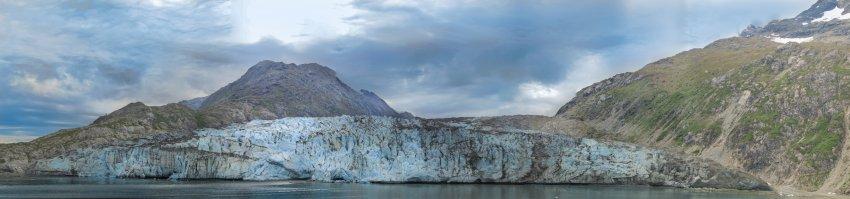 Alaska_29i-2.jpg