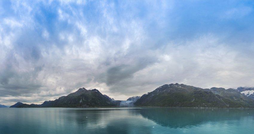 Alaska_29j-1.jpg