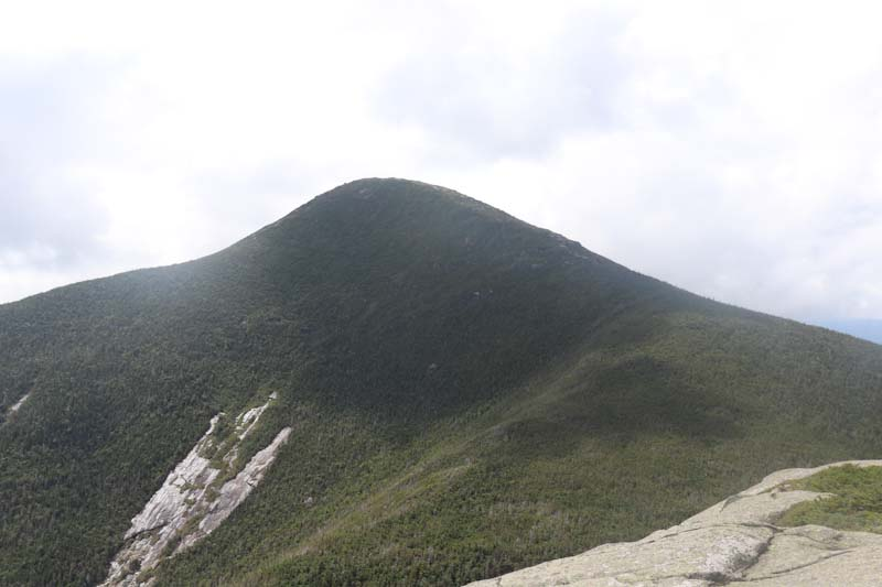 Algonquin Peak_edited.jpg
