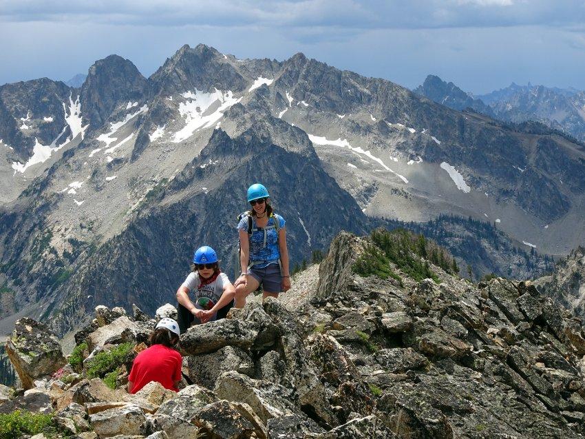 Alpine Summit Group 01.jpg