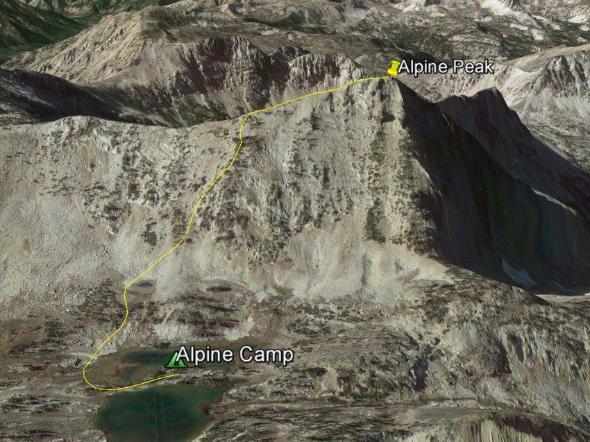 Alpine Summit.jpg