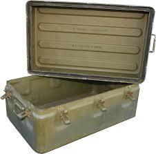 Aluminum_Military_food_box2.jpg