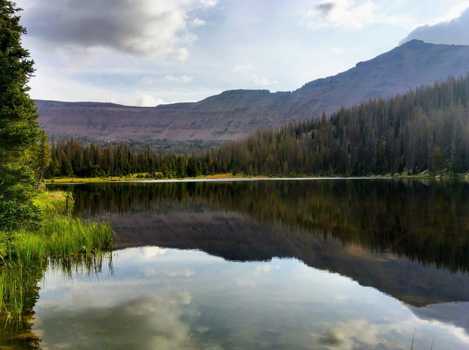 Anderson Lake.jpg