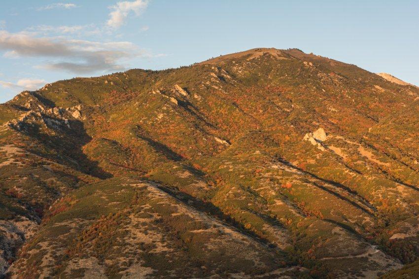 Anns Trail 10-1-170040.jpg
