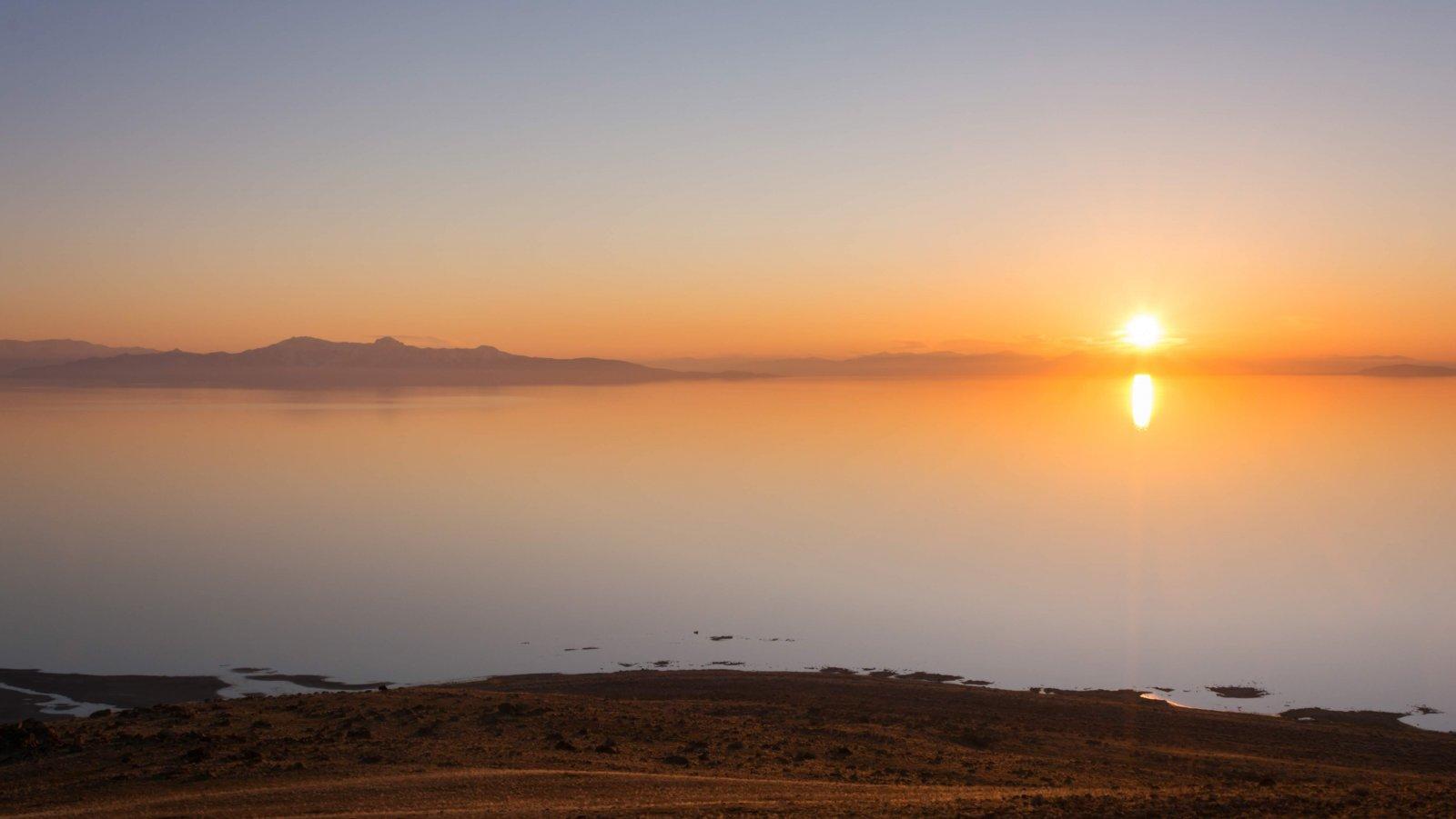 Antelope Isle 2-20200082.jpg