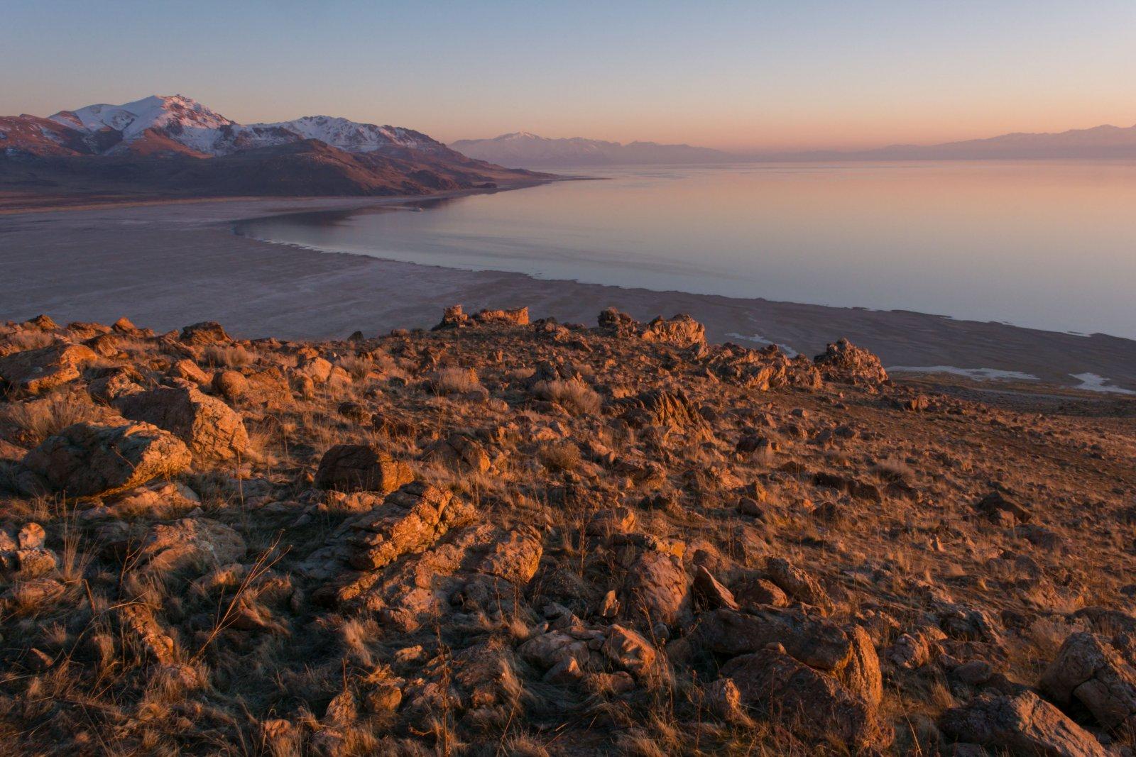Antelope Isle 2-20200085.jpg