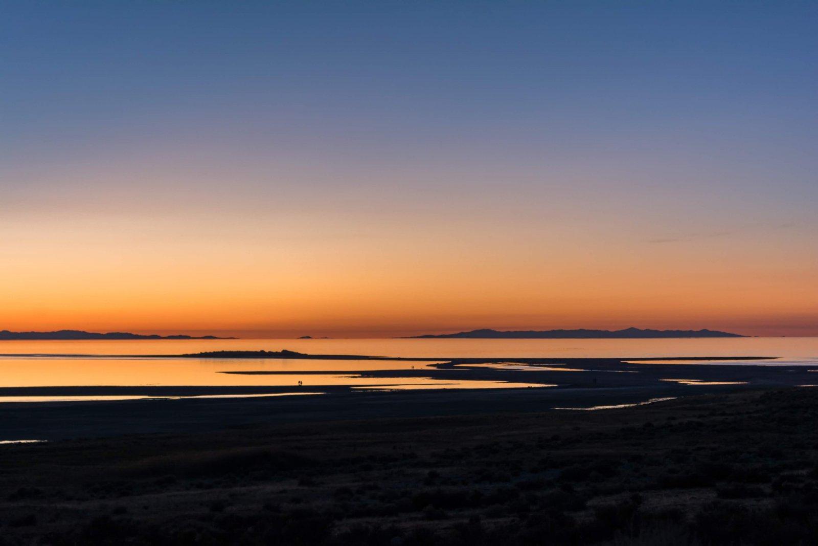 Antelope Isle Saturday 3-20190350-sm-nr.jpg