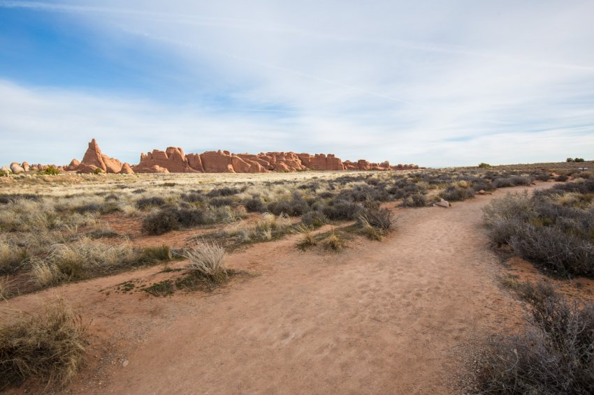 arches-isky-md-2.jpg