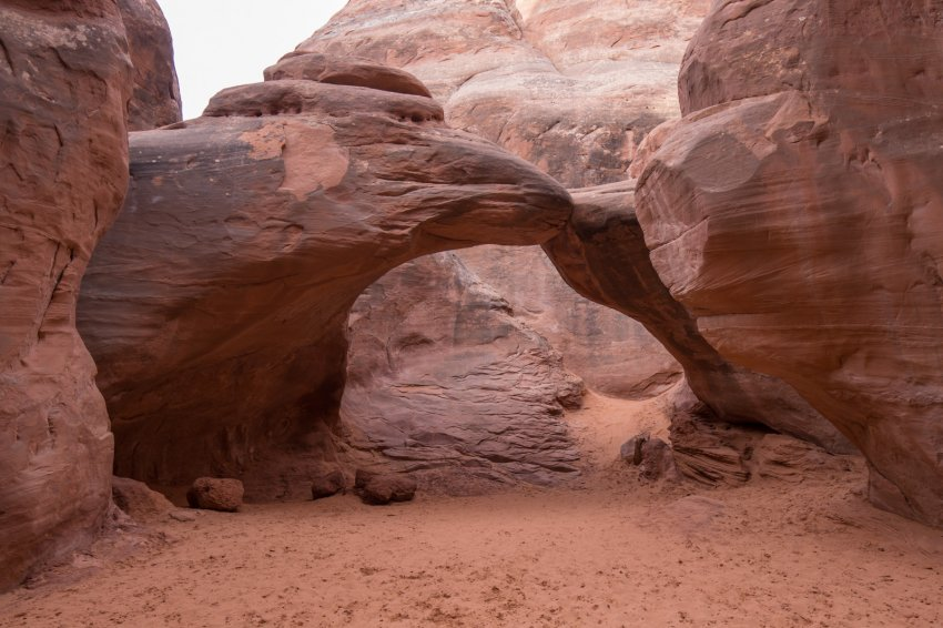 arches-isky-md-3.jpg