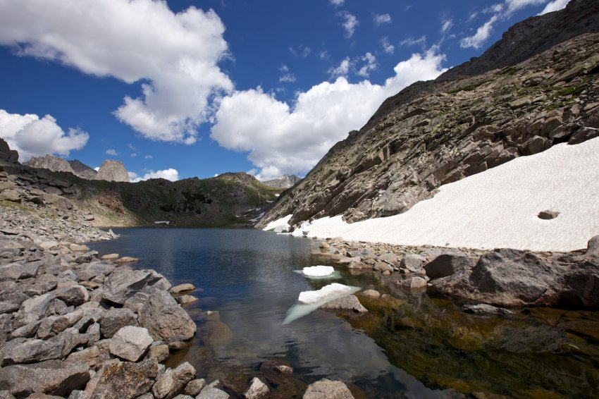 arrowhead-lake-1.jpg