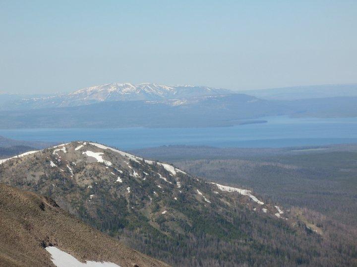 Avalanche Peak to Sheridan.jpg