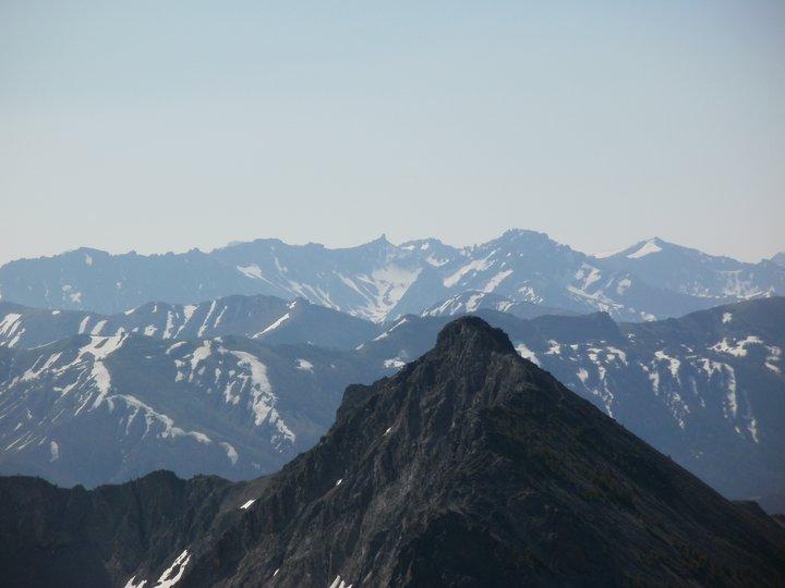 Avalanche Peak Wolfe Face.jpg
