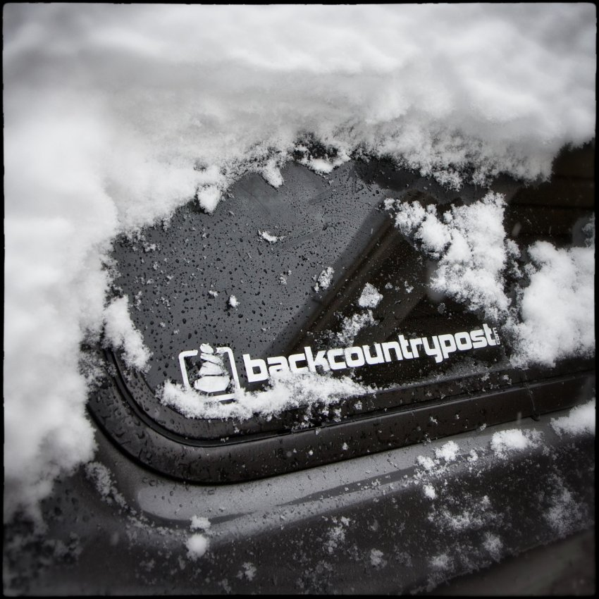 backcountrypost-snow.jpg