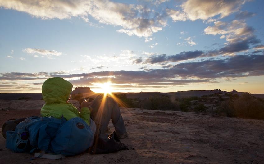 backpacking-the-maze-60.jpg