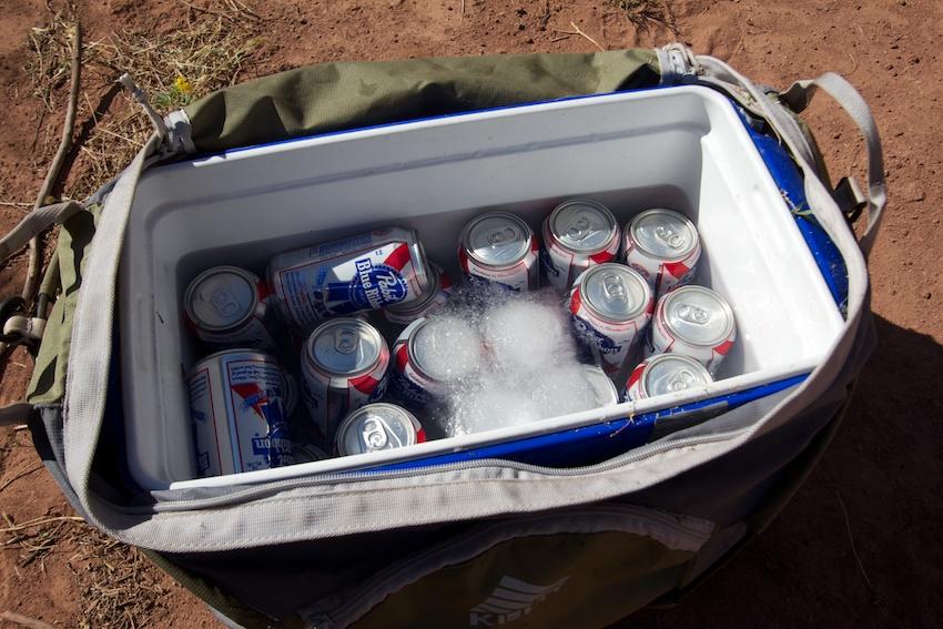 backpacking-the-maze-71.jpg