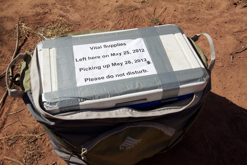 backpacking-the-maze-72.jpg
