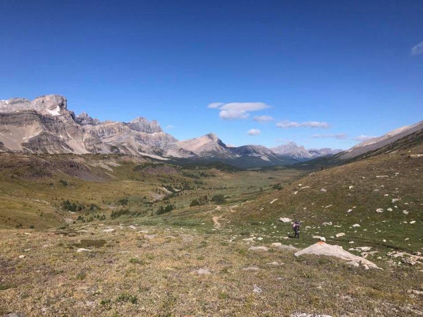 Banff 10.jpg